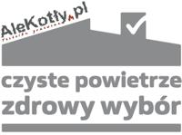 Czyste Powietrze AleKotły.pl