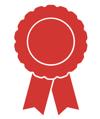 Nagrody i wyróżnienia