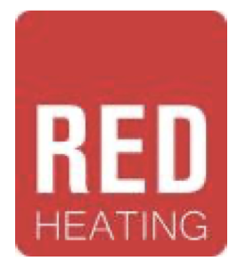 RED Heating